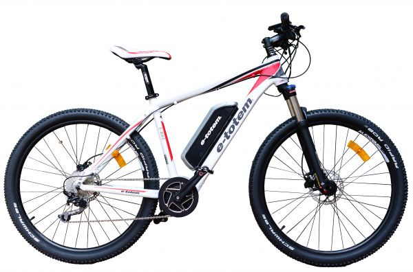 Mountain-bike-electrica-de-rueda-275-y-10-velocidades-con-motor-central