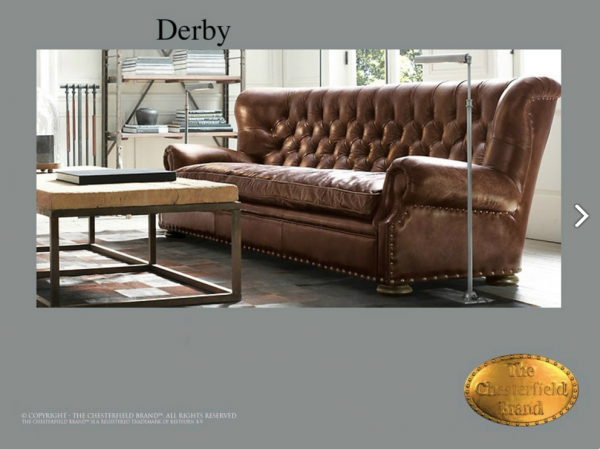 Sofa-chester-derby-autentic-chesterfield-brand-hecho-a-mano