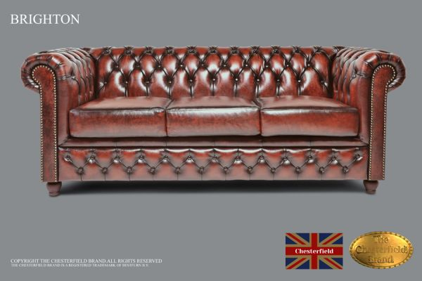 Sofa-chester-de-3-plazas-cuero-marron-gastdo-autentic-chesterfield-brand