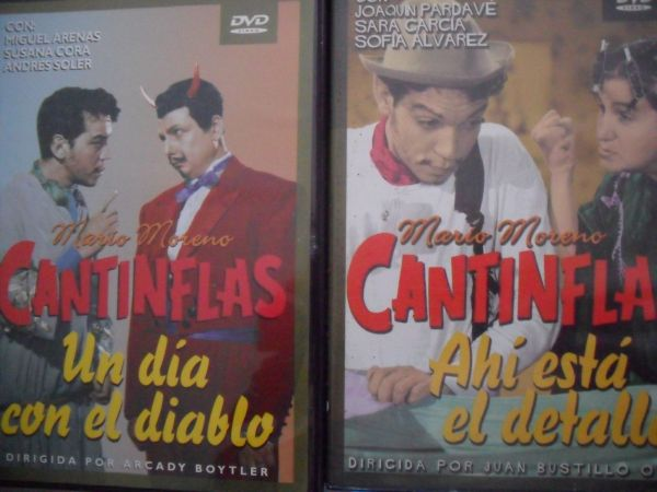 Coleccion-cantinflas-35-dvd