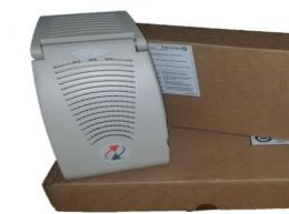 2 alcatel oaw-ap61 access point