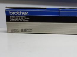Toner brother tn-100