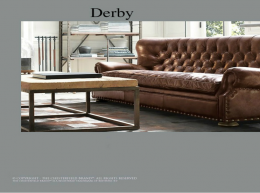 Sofá chester derby-auténtic chesterfield brand-hecho a mano