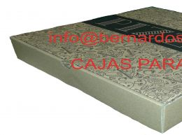 Cajas para pizza, carton, reparto pizzas